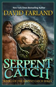 Serpent Catch Series