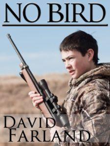 no bird by david farland