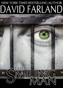 the smiling man by david farland